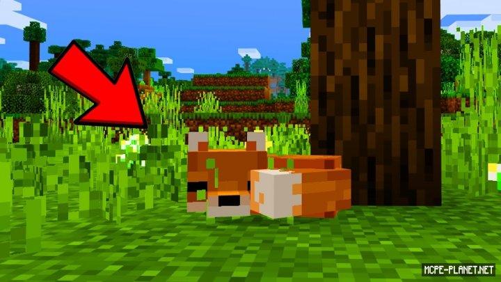 Minecraft 1.13.0