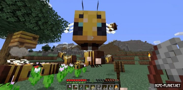 Minecraft 1.14.30
